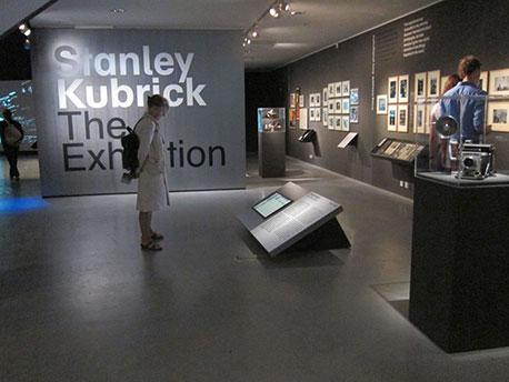 Kubrick06