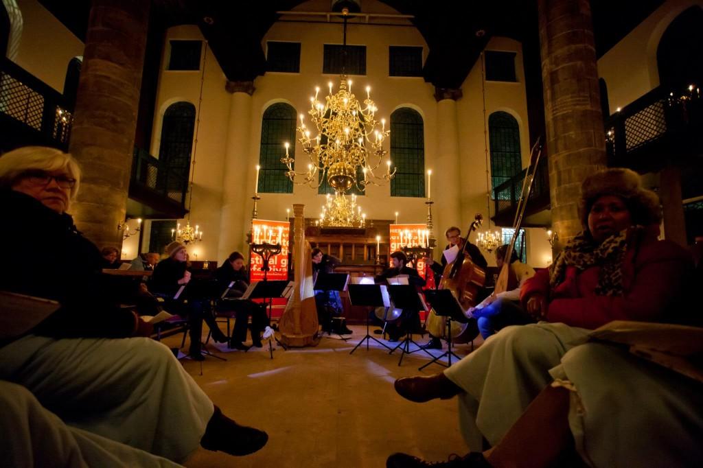 GRA02 Portugese Synagoge02