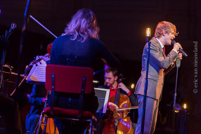Sinfonietta Kris Berry Wouter hamel en Ruben Hein - lichtontwerp Floriaan Ganzevoort - 09