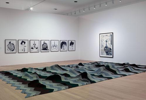 Stedelijk Museum001