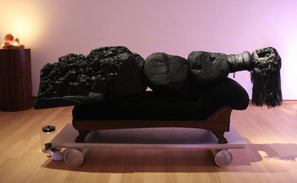 Stedelijk Museum004