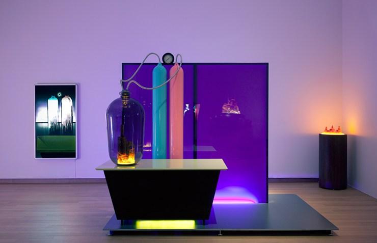 Stedelijk Museum006