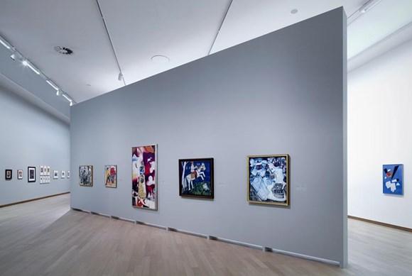 020.STEDELIJK MUSEUM -MALEVICH 2013-PH.GJ.vanROOIJ