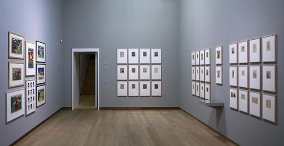 035.STEDELIJK MUSEUM -MALEVICH 2013-PH.GJ.vanROOIJ