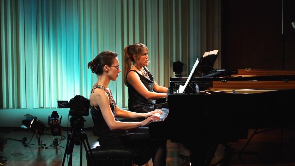 Sandee en van Nieukerken Martland lichtontwerp Theatermachine Floriaan Ganzevoort1