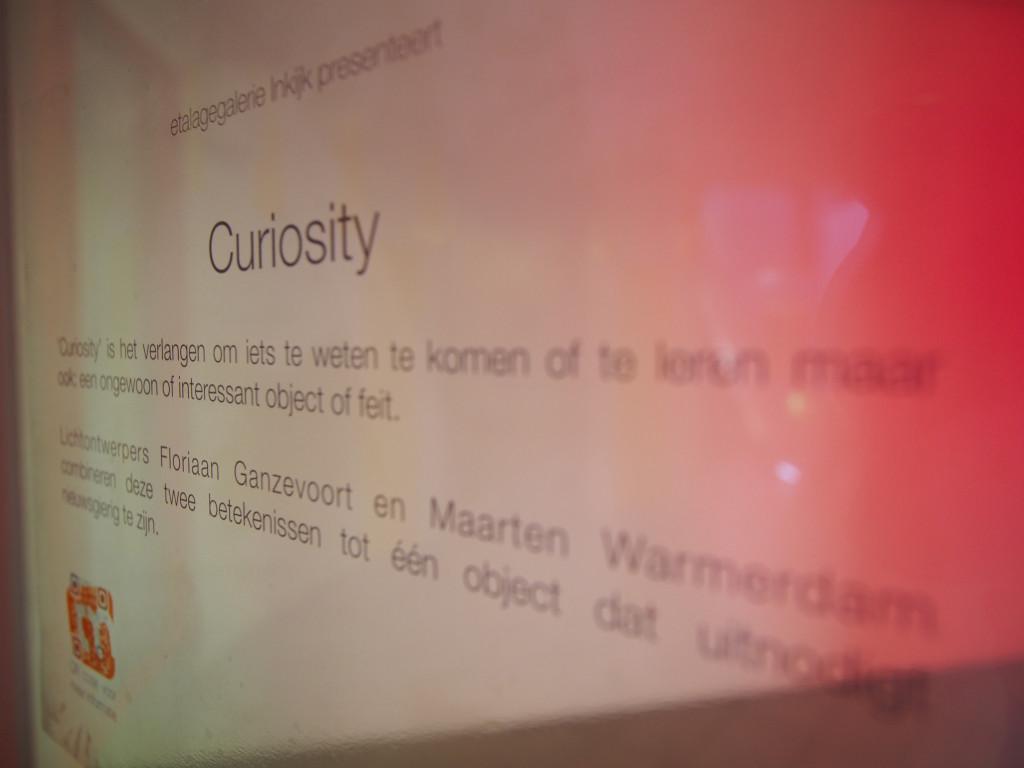 Curiosity_©2014_Floriaan_Ganzevoort_Maarten_Warmerdam_ - 08