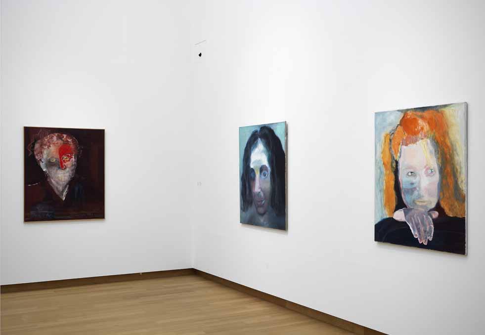 Dumas Stedelijk Museum lichtontwerp Maarten Warmerdam6