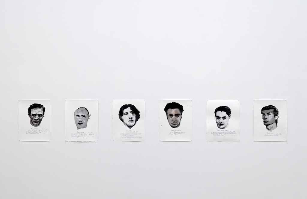 Dumas Stedelijk Museum lichtontwerp Maarten Warmerdam8