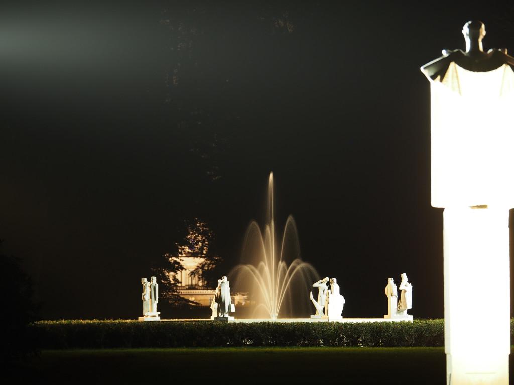 Hildebrand Monument - foto Floriaan Ganzevoort - 11