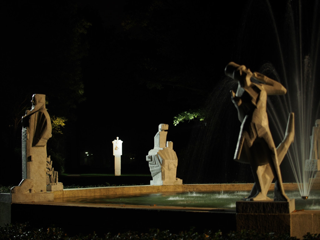Hildebrand Monument - foto Floriaan Ganzevoort - 16