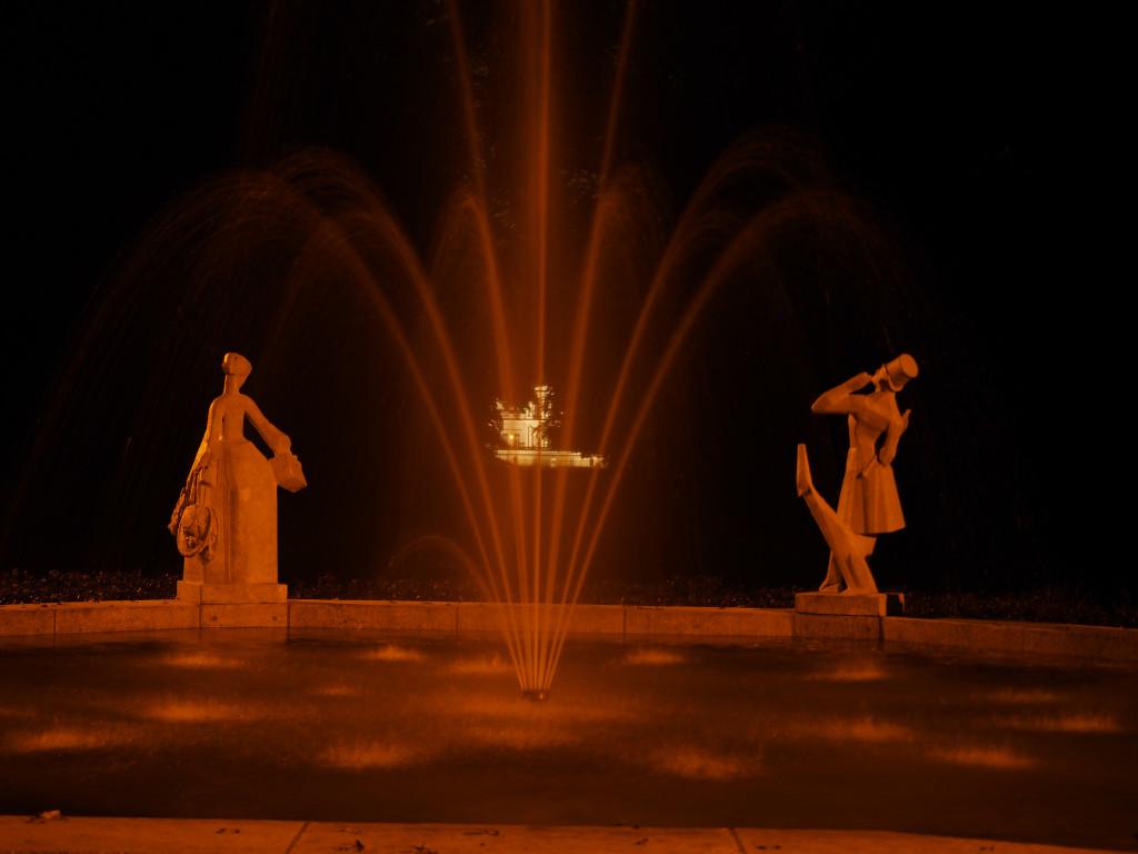 Hildebrand Monument - foto Floriaan Ganzevoort - 24