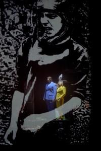 La Clemenza di Tito - lichtontwerp Floriaan Ganzevoort