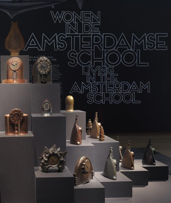 013.SM-AMSTERDAMSE SCHOOL 2016-PH.GJ.vanROOIJ_original