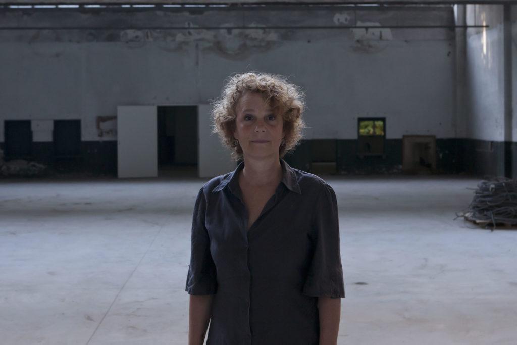 isabel_nielen_theatermachine