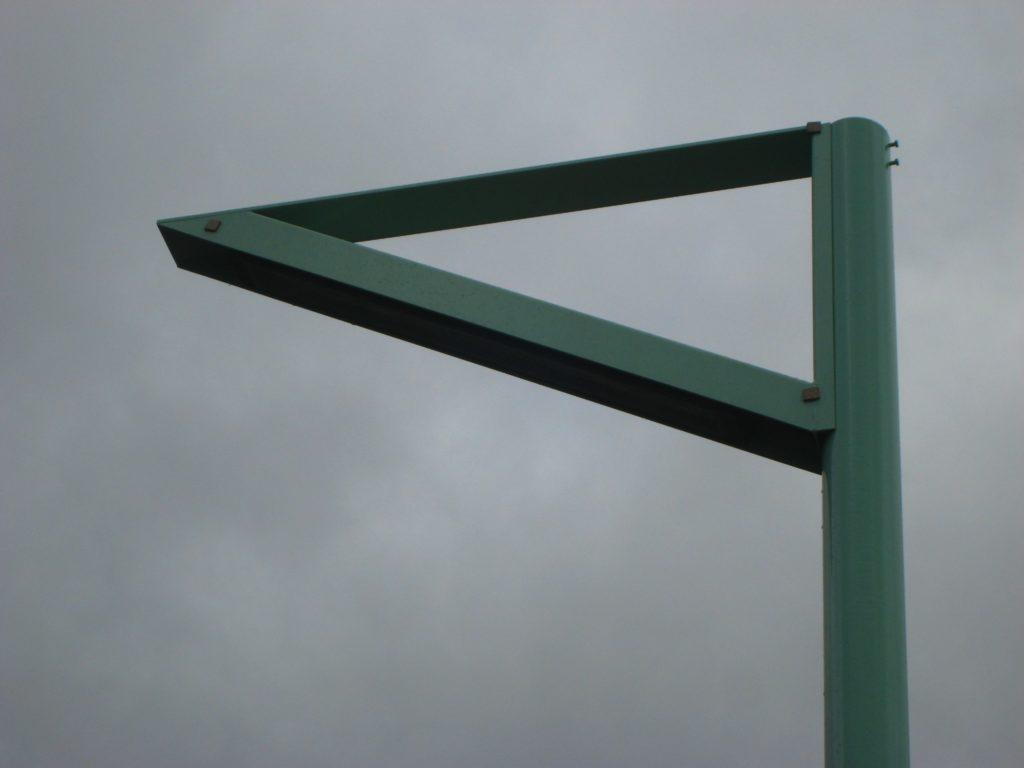 Hembrug-detail-lantaarnpaal