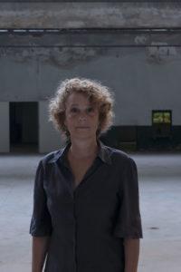 lichtontwerp Isabel Nielen