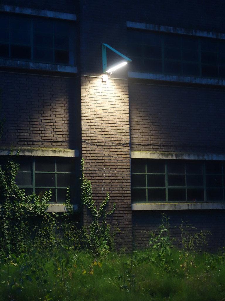 st-hembrug-driekoek-lantaarn-muur