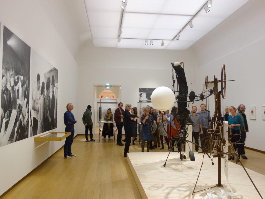 tinguely-opening-stedelijk-museum-lichtontwerp