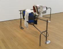 Magali Reus Stedelijk Museum