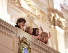 Romeo en Julia bij Koninklijk Concertgebouworkest