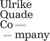Ulrike Quade Company