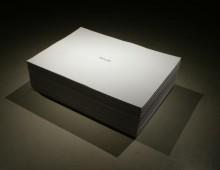 Opening expositie Noa Giniger
