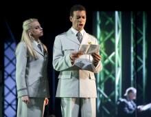 After Life bij De Nederlandse Opera