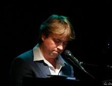 Daniël van Veen in Bellevue