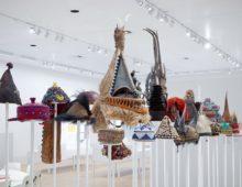Seth Siegelaub Beyond Conceptual Art